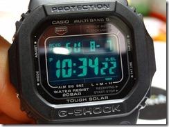 GW-M5600BC-1JF