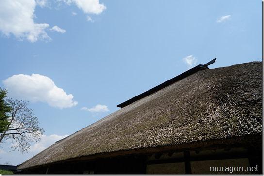 風の沢ミュージアム