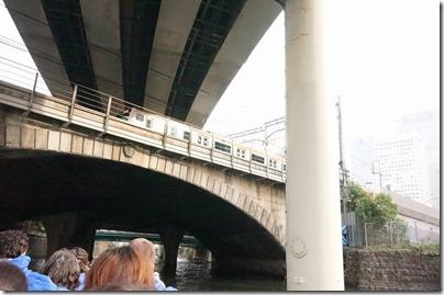 JR外濠橋