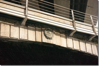 国鉄時代の動輪マーク