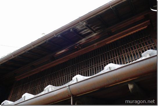 旧松喜仏壇店