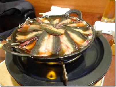 ほねぬき鍋