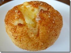 チーズディニッシュ
